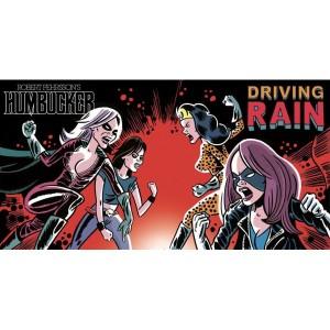 7-robert-pehrsson-s-humbucker-driving-rain-black