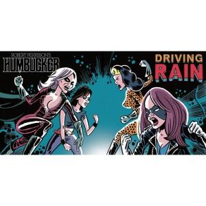 7-robert-pehrsson-s-humbucker-driving-rain-blue