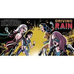 7-robert-pehrsson-s-humbucker-driving-rain-yellow