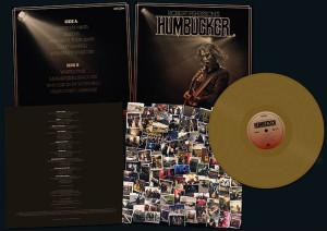 ROBERT-PEHRSSONS-HUMBUCKER-s-t-GOLD
