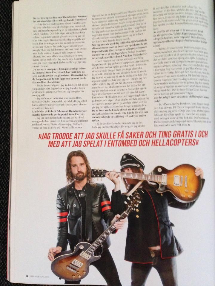 476Robert_Pehrssons_Humbucker_Sweden_Rock_Magazine_1