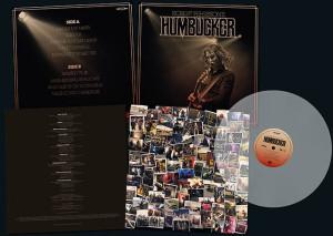 ROBERT-PEHRSSONS-HUMBUCKER-s-t-LTD-ULTRA-CLEAR